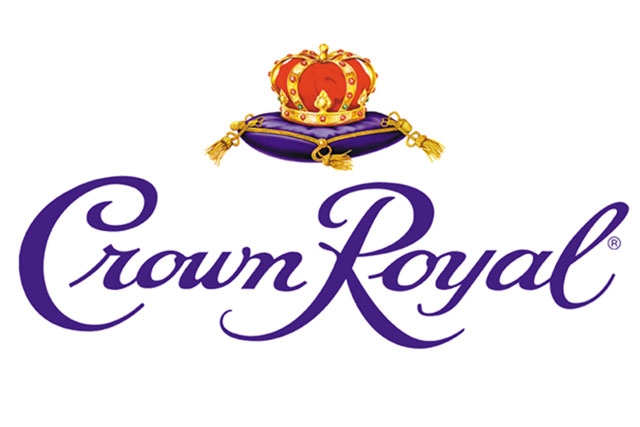 Crown-Logo