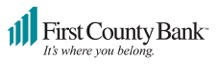 FCB Logo 4C_ART[1]