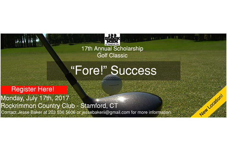 2-Save-the-Date-Golf-100BMOS-2017-750×500