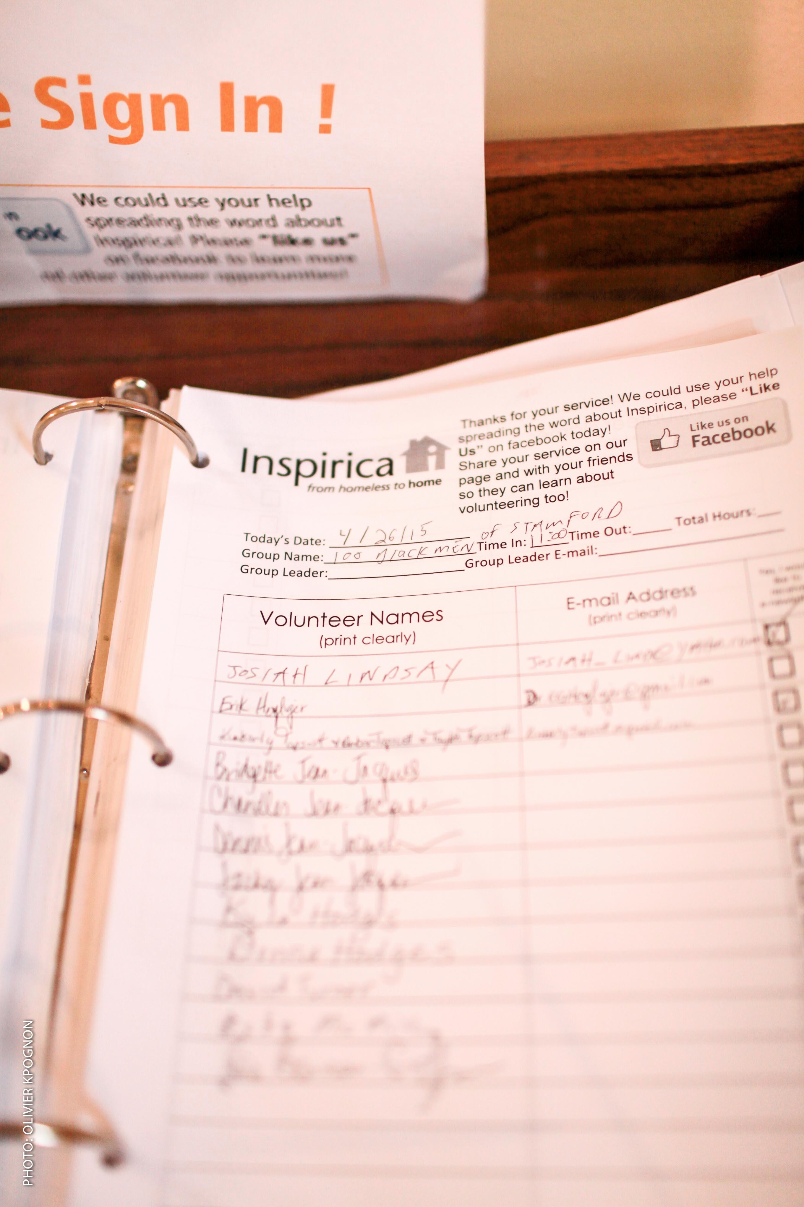 100 BMOS Inspirica-15